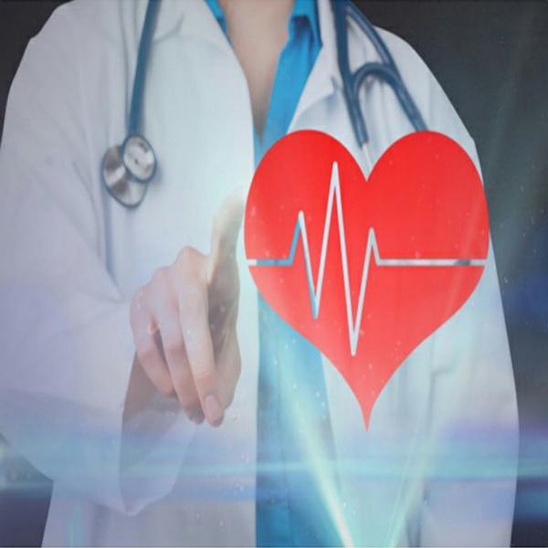 اکوکاردیوگرافی قلب و انواع روش اکو