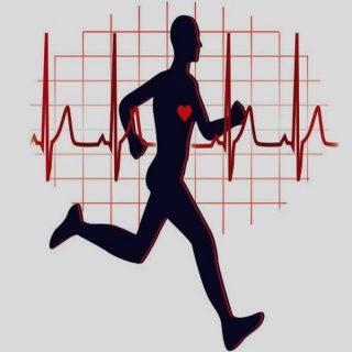 خطرات تست ورزش