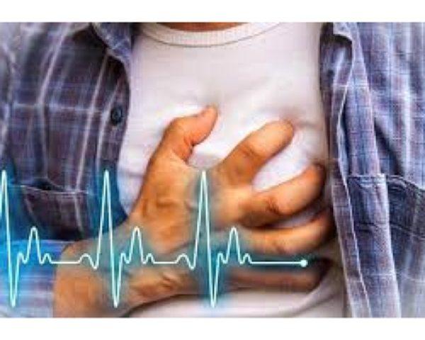 تغییر شیوه زندگی که باید پس از حمله قلبی انجام دهید