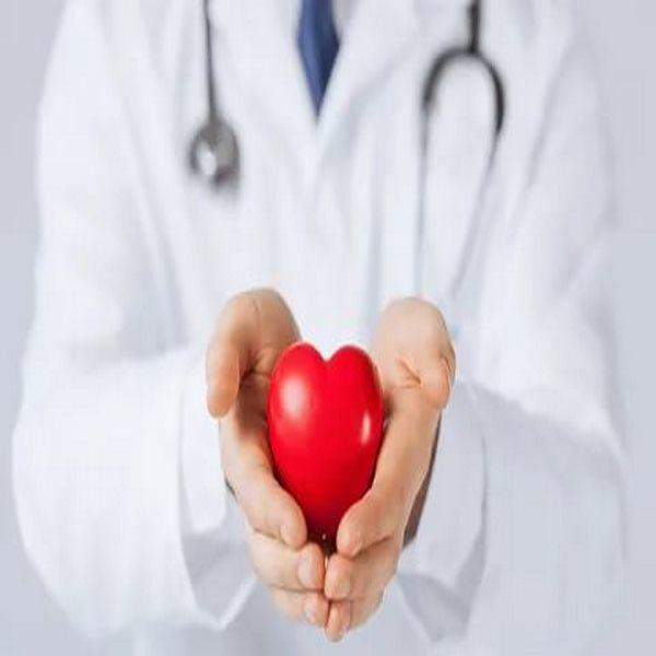فوق تخصص قلب و عروق