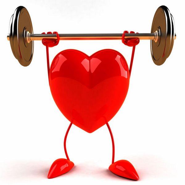 تقویت قلب با مصرف آجیل و خشکبار