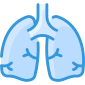 icons8-lungs-85